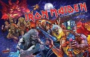 830-8427-N5 Iron Maiden Pro Translite_2_300x192