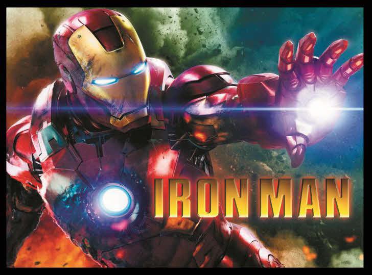 Iron-Man-stern-pinball-translite-04