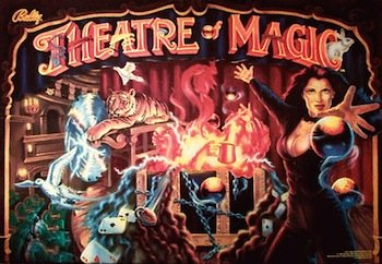 theatre-of-magic_9643