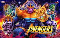 204-avengers-infinity-quest