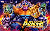 204-avengers-infinity-quest